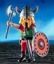 プレイモービル 4599 バイキング Playmobil 4599 Viking