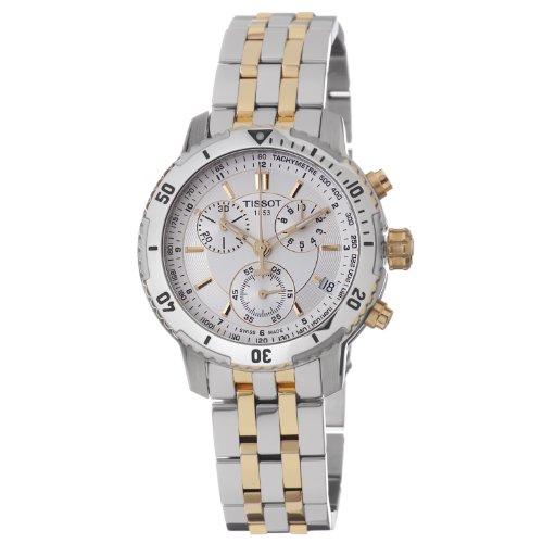 ティソ 腕時計 メンズ 時計 Tissot Men's T0674172203100 PRS 200 Silver Chronograph Dial Watch ティソ 腕時計 メンズ 時計 Tissot Men's T0674172203100 PRS 200 Silver Chronograph Dial Watchカシオ 電波 ソーラー 腕時計