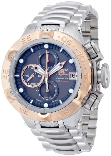 インヴィクタ インビクタ 腕時計 メンズ 時計 Invicta Mens Subaqua Noma V Limited Swiss Made A07 Valgranges Automatic Chrono Watch 12868 インヴィクタ インビクタ 腕時計 メンズ 時計 Invicta Mens Subaqua Noma V Limited Swiss Made A07 Valgranges Automatic Chrono Watch 12868