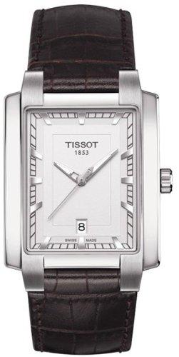 ティソ 腕時計 時計 Tissot Txl ティソ 腕時計 時計 Tissot Txl