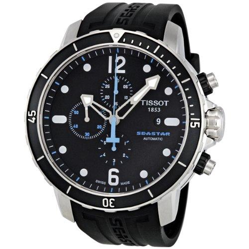 ティソ 腕時計 時計 Tissot Watch T066.427.17.057.00 ティソ 腕時計 時計 Tissot Watch T066.427.17.057.00