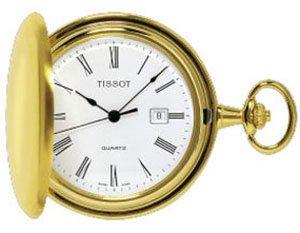 ティソ 腕時計 男女兼用 時計 Tissot's Unisex Savonnettes Pocket watch #T83.4.503.13 ティソ 腕時計 男女兼用 時計 Tissot's Unisex Savonnettes Pocket watch #T83.4.503.13