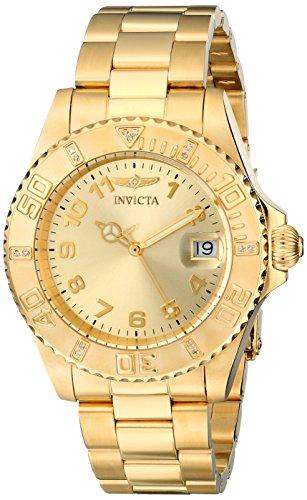 インヴィクタ インビクタ 腕時計 レディース 時...の商品画像