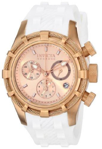 インヴィクタ インビクタ 腕時計 レディース 時計 Invicta Women's 14779 Bolt Analog Display Swiss Quartz White Watch インヴィクタ インビクタ 腕時計 レディース 時計 Invicta Women's 14779 Bolt Analog Display Swiss Quartz White Watch