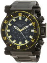 едеєеЇегепе┐ едеєе╙епе┐ ╧╙╗■╖╫ есеєе║ ╗■╖╫ Invicta Men's 10035 Coalition Forces Chronograph Black Dial Watch
