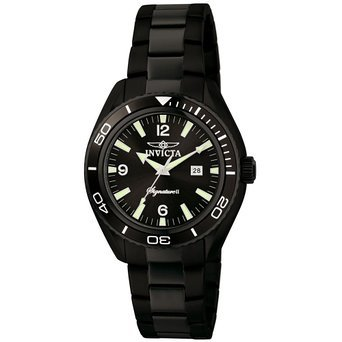 インヴィクタ インビクタ 腕時計 メンズ 時計 Invicta Signature II Mens Watch 7320 インヴィクタ インビクタ 腕時計 メンズ 時計 Invicta Signature II Mens Watch 7320