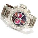 Watches - インビクタ 時計 インヴィクタ 腕時計 Invicta Watch