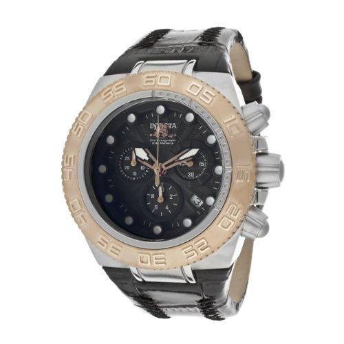 インビクタ 時計 インヴィクタ メンズ 腕時計 Invicta Men's 10850 Subaqua Sport Blue Dragon Dial 18k Rose Gold Ion-Plated Stainless Steel and Blue Resin Watch インビクタ 時計 インヴィクタ メンズ 腕時計 Invicta Men's 10850 Subaqua Sport Blue Dragon Dial 18k Rose Gold Watch
