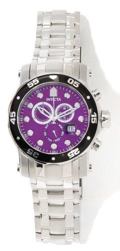 インビクタ 時計 インヴィクタ メンズ 腕時計 Invicta Pro Diver Scuba Chronograph Mens Watch 10581 インビクタ 時計 インヴィクタ メンズ 腕時計 Invicta Pro Diver Scuba Chronograph Mens Watch 10581