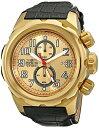 インビクタ 時計 インヴィクタ メンズ 腕時計 Invicta Men's 15071 Pro Diver Analog Display Japanese Quartz Black Watch