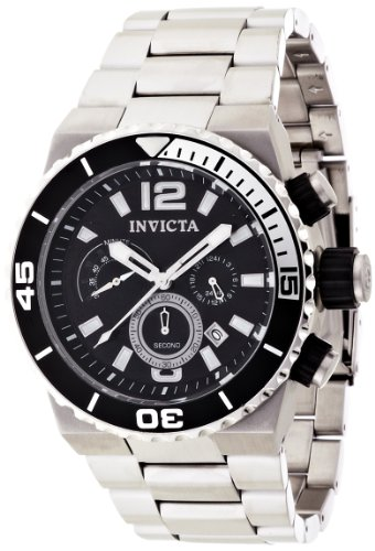 インビクタ 時計 インヴィクタ メンズ 腕時計 Invicta Pro Diver Chrono graph/Silver/Blue 80238 for men (Japan Import) インビクタ 時計 インヴィクタ メンズ 腕時計 Invicta Pro Diver Chrono graph/Silver/Blue 80238 for men (Japan Import)