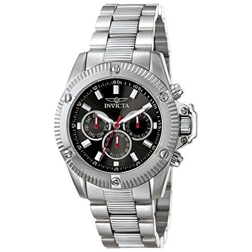 インビクタ 時計 インヴィクタ メンズ 腕時計 Invicta Men's 5717 II Collection Stainless Steel Watch インビクタ 時計 インヴィクタ メンズ 腕時計 Invicta Men's 5717 II Collection Stainless Steel Watch
