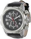 手錶 - インビクタ 時計 インヴィクタ メンズ 腕時計 Invicta Men's 15068 Pro Diver Analog Display Japanese Quartz Black Watch