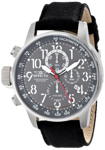 インビクタ 時計 インヴィクタ メンズ 腕時計 Invicta Men's ILE1512ASYB Force Analog Display Japanese Quartz Stainless Steel Case Watch インビクタ 時計 インヴィクタ メンズ 腕時計 Invicta Men's ILE1512ASYB Force Analog Display Japanese Quartz Stainless Steel Case Watch