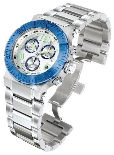 インビクタ 時計 インヴィクタ メンズ 腕時計 Invicta Men's 6754 Reserve Collection Chronograph Stainless Steel Watch インビクタ 時計 インヴィクタ メンズ 腕時計 Invicta Men's 6754 Reserve Collection Chronograph Stainless Steel Watch【レア】