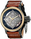 едеєе╙епе┐ ╗■╖╫ едеєеЇегепе┐ есеєе║ ╧╙╗■╖╫ Invicta Men's 17649 Russian Diver Analog Display Swiss Quartz Black Watch