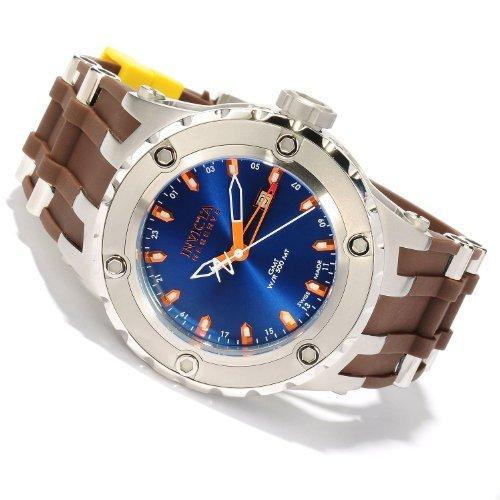 インビクタ 時計 インヴィクタ メンズ 腕時計 Invicta Reserve Specialty Subaqua Swiss Mens Watch 10971 インビクタ 時計 インヴィクタ メンズ 腕時計 Invicta Reserve Specialty Subaqua Swiss Mens Watch 10971【?長い】