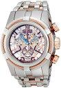 едеєе╙епе┐ ╗■╖╫ едеєеЇегепе┐ есеєе║ ╧╙╗■╖╫ Invicta Men's 14428 Jason Taylor Analog Display Swiss Quartz Silver Watch