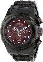 インビクタ 時計 インヴィクタ メンズ 腕時計 Invicta Men's 12749 Bolt Analog Display Swiss Quartz Black Watch