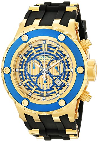 インビクタ 時計 インヴィクタ メンズ 腕時計 Invicta Men's 16827 Subaqua Analog Display Swiss Quartz Black Watch インビクタ 時計 インヴィクタ メンズ 腕時計 Invicta Men's 16827 Subaqua Analog Display Swiss Quartz Black Watch
