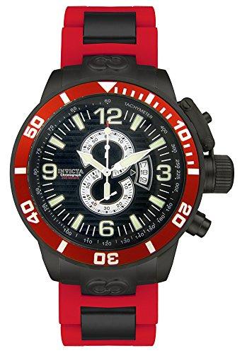 インビクタ 時計 インヴィクタ メンズ 腕時計 Invicta Corduba Mens Watch 6194 インビクタ 時計 インヴィクタ メンズ 腕時計 Invicta Corduba Mens Watch 6194