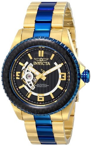 インビクタ 時計 インヴィクタ メンズ 腕時計 Invicta Men's 15600 Pro Diver Analog Display Japanese Automatic Two Tone Watch インビクタ 時計 インヴィクタ メンズ 腕時計 Invicta Men's 15600 Pro Diver Analog Display Japanese Automatic Two Tone Watchはやい