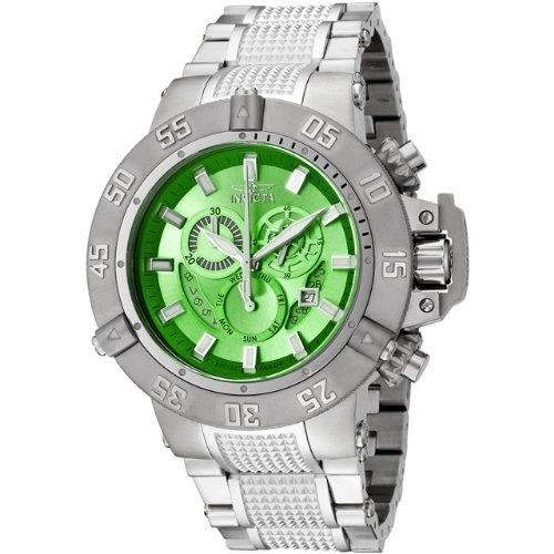 インビクタ 時計 インヴィクタ メンズ 腕時計 Invicta Men's 6687NB Subaqua Collection Noma III Chronograph Stainless Steel Watch Set インビクタ 時計 インヴィクタ メンズ 腕時計 Invicta Men's 6687NB Subaqua Collection Noma III Chronograph Stainless Steel Watch Setまるい