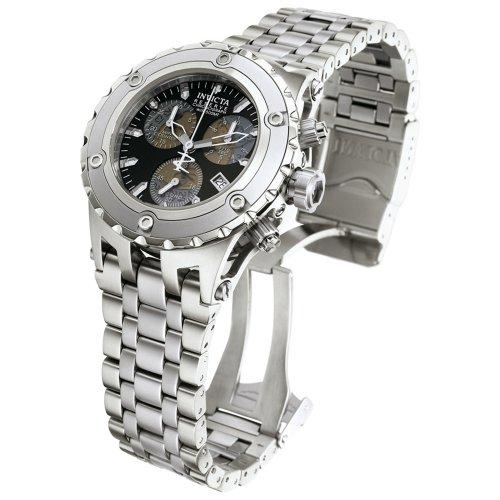 インビクタ 時計 インヴィクタ メンズ 腕時計 Invicta Men's 5659 Subaqua Collection Chronograph Watch インビクタ 時計 インヴィクタ メンズ 腕時計 Invicta Men's 5659 Subaqua Collection Chronograph Watch