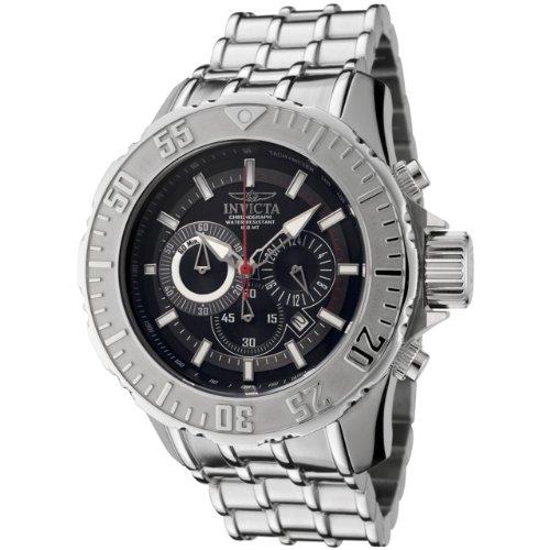 インビクタ 時計 インヴィクタ メンズ 腕時計 Invicta Men's 0499 Pro Diver Collection Chronograph Stainless Steel Watch インビクタ 時計 インヴィクタ メンズ 腕時計 Invicta Men's 0499 Pro Diver Collection Chronograph Stainless Steel Watch
