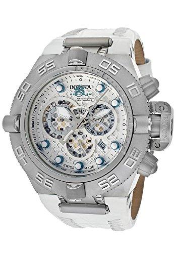インビクタ 時計 インヴィクタ メンズ 腕時計 Invicta Subaqua Noma IV Swiss Chronograph Mens Watch 10161 インビクタ 時計 インヴィクタ メンズ 腕時計 Invicta Subaqua Noma IV Swiss Chronograph Mens Watch 10161