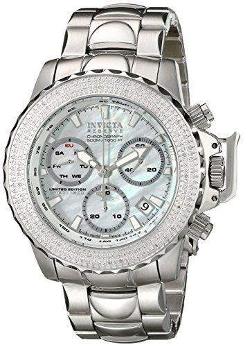 インビクタ 時計 インヴィクタ メンズ 腕時計 Invicta Men's 16256 Subaqua Analog Display Swiss Quartz Silver Watch インビクタ 時計 インヴィクタ メンズ 腕時計 Invicta Men's 16256 Subaqua Analog Display Swiss Quartz Silver Watch