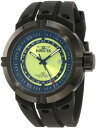 едеєе╙епе┐ ╗■╖╫ едеєеЇегепе┐ есеєе║ ╧╙╗■╖╫ Invicta Men's 10070 Specialty I-Force Lime Green Dial Watch