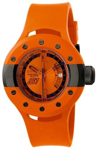 インビクタ 時計 インヴィクタ メンズ 腕時計 Invicta S1 Rally Swiss Made GMT Mens Watch 11987 インビクタ 時計 インヴィクタ メンズ 腕時計 Invicta S1 Rally Swiss Made GMT Mens Watch 11987