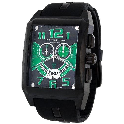 ステューリング オリジナル 腕時計 メンズ 時計 Stuhrling Original Men's Swiss Renegrade Watch ステューリング オリジナル 腕時計 メンズ 時計 Stuhrling Original Men's Swiss Renegrade Watch