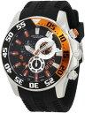 ステューリング オリジナル 腕時計 メンズ 時計 Stuhrling Original Men's 287A.331657 Watch