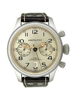 ハミルトン カーキ メンズ 腕時計 Hamilton Khaki Conservation Auto Chrono Silver Dial Mens Watch H60416553 ハミルトン カーキ メンズ 腕時計 Hamilton Khaki Conservation Auto Chrono Silver Dial Mens Watch H60416553