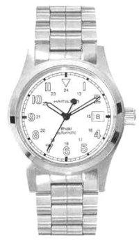 ハミルトン カーキ メンズ 腕時計 Hamilton Khaki Field Automatic Men's Automatic Watch H70415153 ハミルトン カーキ メンズ 腕時計 Hamilton Khaki Field Automatic Men's Automatic Watch H70415153
