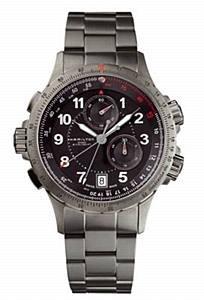 ハミルトン カーキ メンズ 腕時計 Hamilton Khaki ETO Mens Watch H77672133 ハミルトン カーキ メンズ 腕時計 Hamilton Khaki ETO Mens Watch H77672133【セイコー 腕時計 歴史】