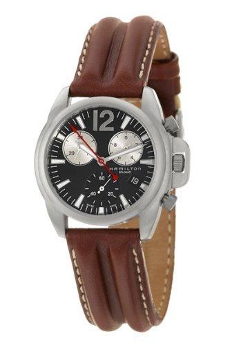 ハミルトン カーキ メンズ 腕時計 Hamilton Khaki Action Chrono Men's Quartz Watch H63312537 ハミルトン カーキ メンズ 腕時計 Hamilton Khaki Action Chrono Men's Quartz Watch H63312537