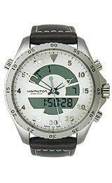 ハミルトン カーキ メンズ 腕時計 Hamilton Khaki Pilot Flight Timer Quartz Men's watch #H64514551 ハミルトン カーキ メンズ 腕時計 Hamilton Khaki Pilot Flight Timer Quartz Men's watch #H64514551