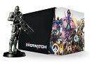 Overwatch Collector's Edition オーバーウォッチ コレクターズ エディション PlayStation4 北米版PS4