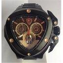 ランボルギーニ 腕時計 時計 Tonino Lamborghini Spyder 3104