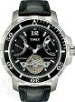 【Timex SL タイメックス メンズ 腕時計 Watch T2M513】