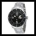 ティソ Tissot 腕時計 メンズ 時計 Tissot T0624301105700 T-Navigator Automatic Mens Watch