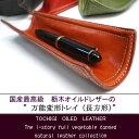 万能変形レザートレイ(長方形タイプ)【送料無料!】