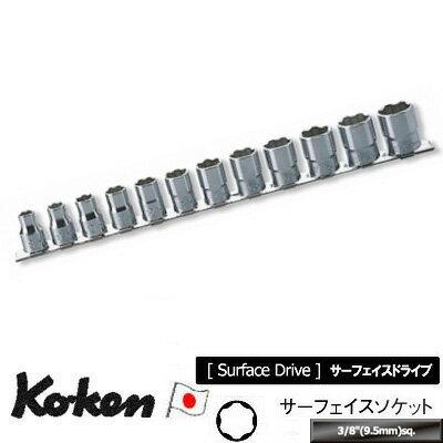 Ko-ken RS3410M/12 3/8sq....の商品画像