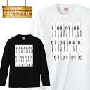 ショッピング食器 ロングスリーブ ロンT スプーン フォーク 食器 ファッション 長袖 メンズ レディース 長袖 MENS S M L XL XXL T-SHIRT 大きいサイズ ビックシルエット