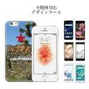 iPhone8 plus iphone7ケース surf b...