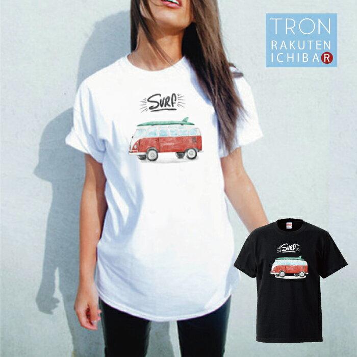 Tシャツ プリント brandnew スポーツ ...の商品画像