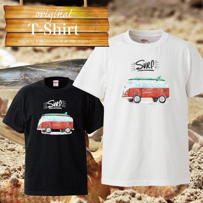 Tシャツ プリント brandnew スポーツ...の紹介画像2